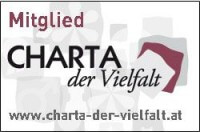 https://www.wko.at/site/Charta-der-Vielfalt/index.html
